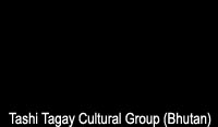 Tashi Tagay Cultural Group (Bhutan) - 14th Decmber 2010  6 pm onwards